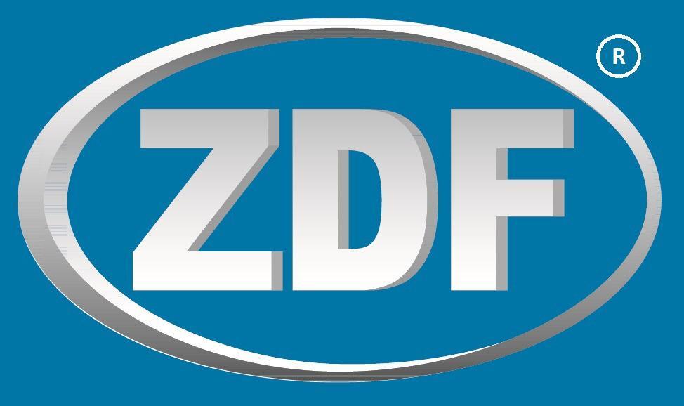 ZDF Otomatik Şanzıman
